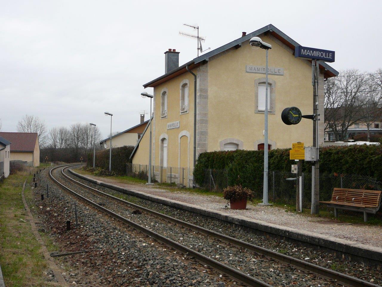 gare-de-mamirolle-train-station