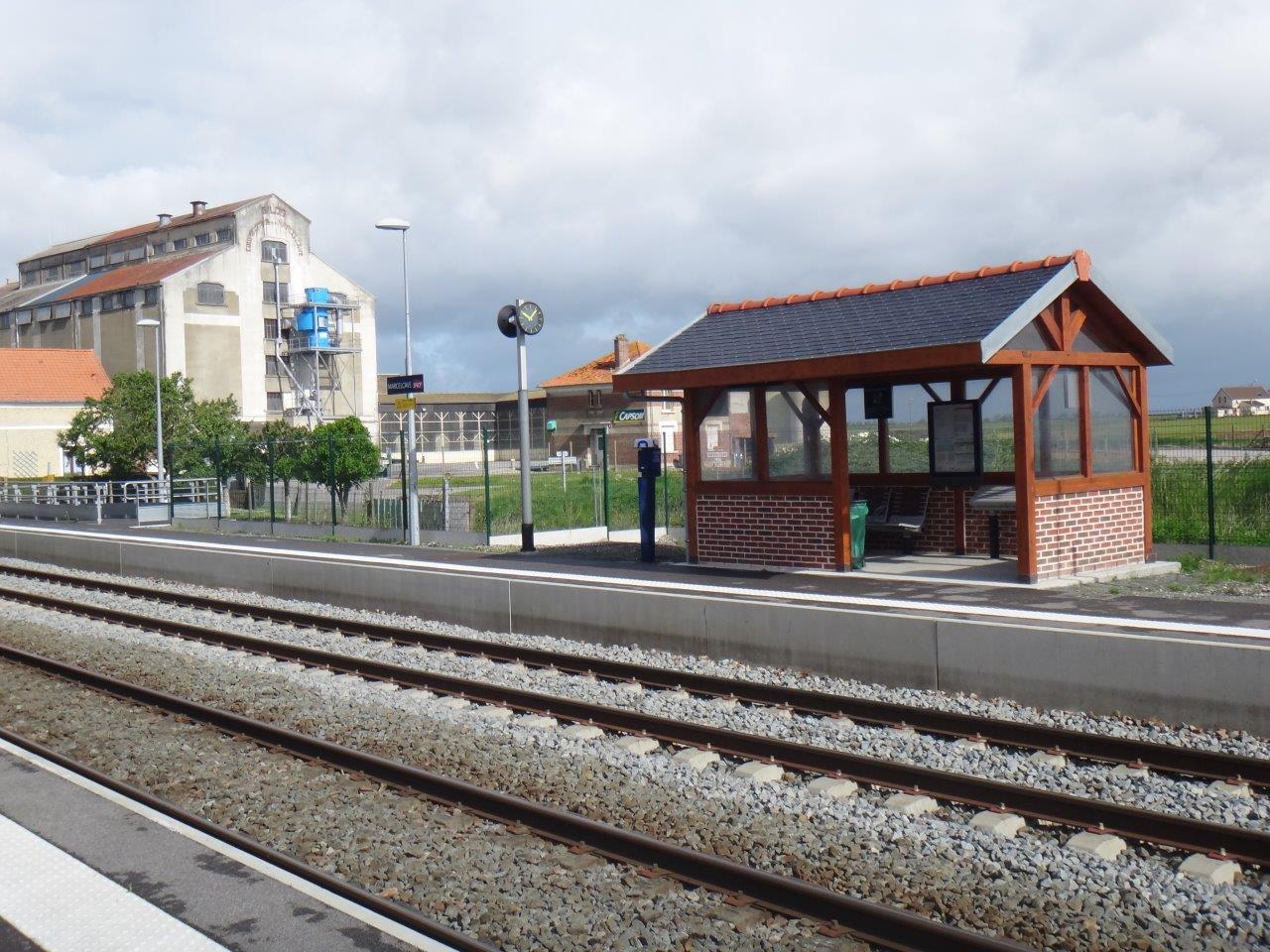 gare-de-marcelcave-train-station
