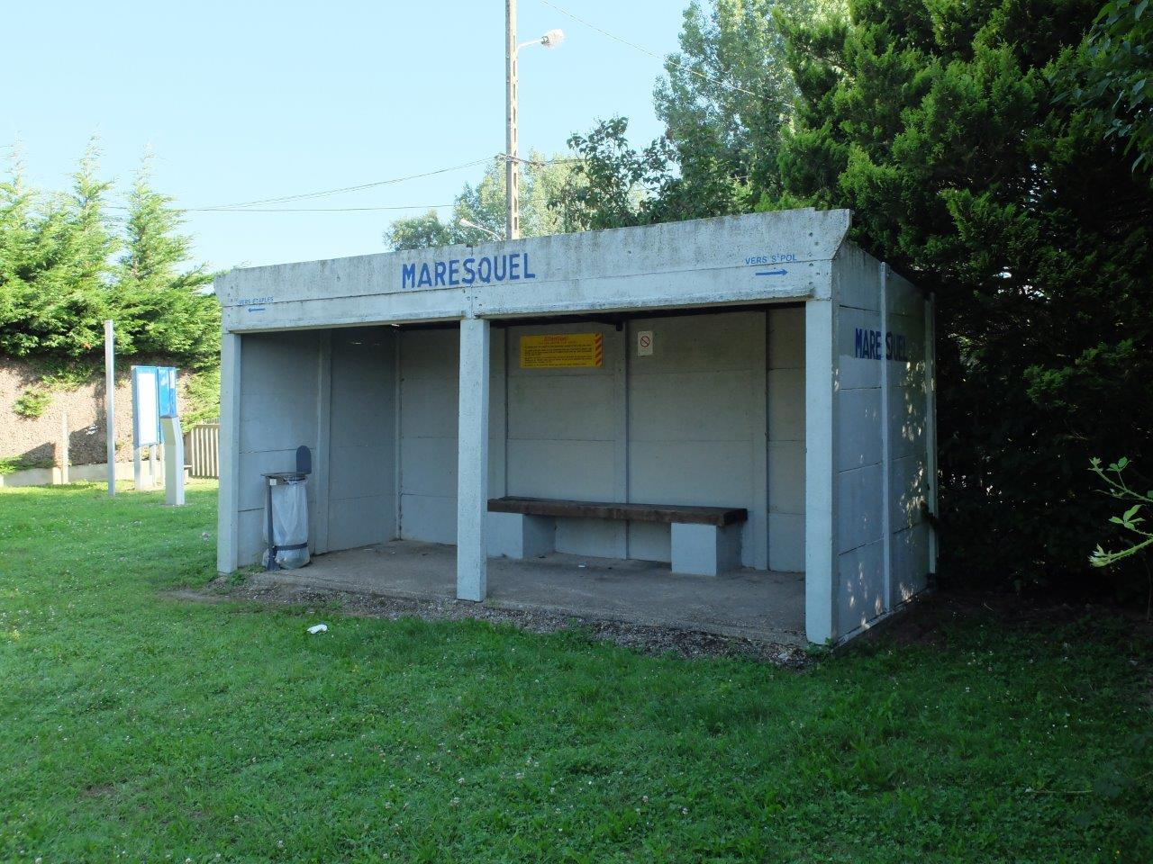 gare-de-maresquel-train-station