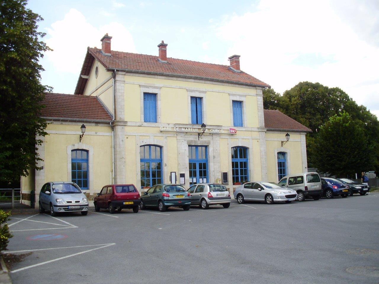 gare-de-mareuil-sur-ourcq-train-station