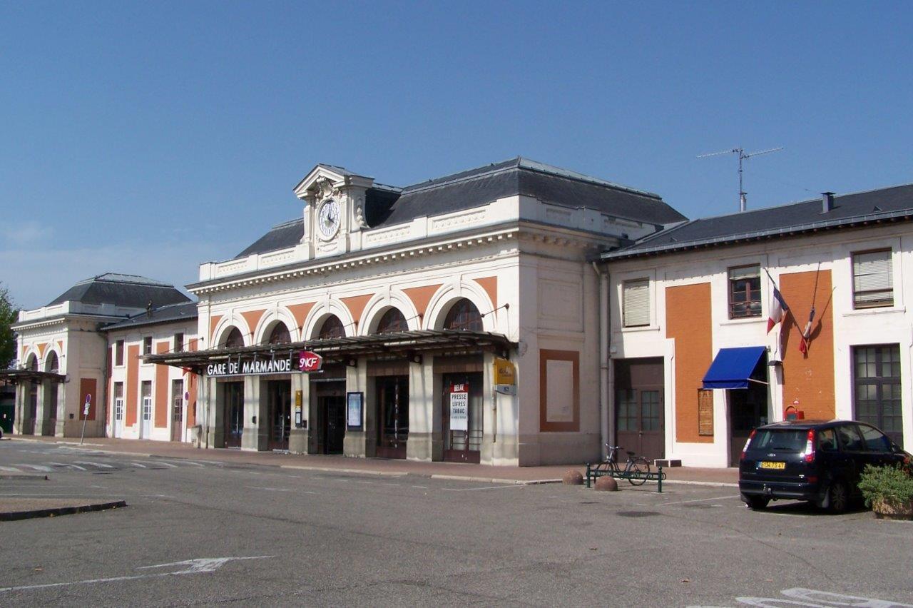 gare-de-marmande-train-station