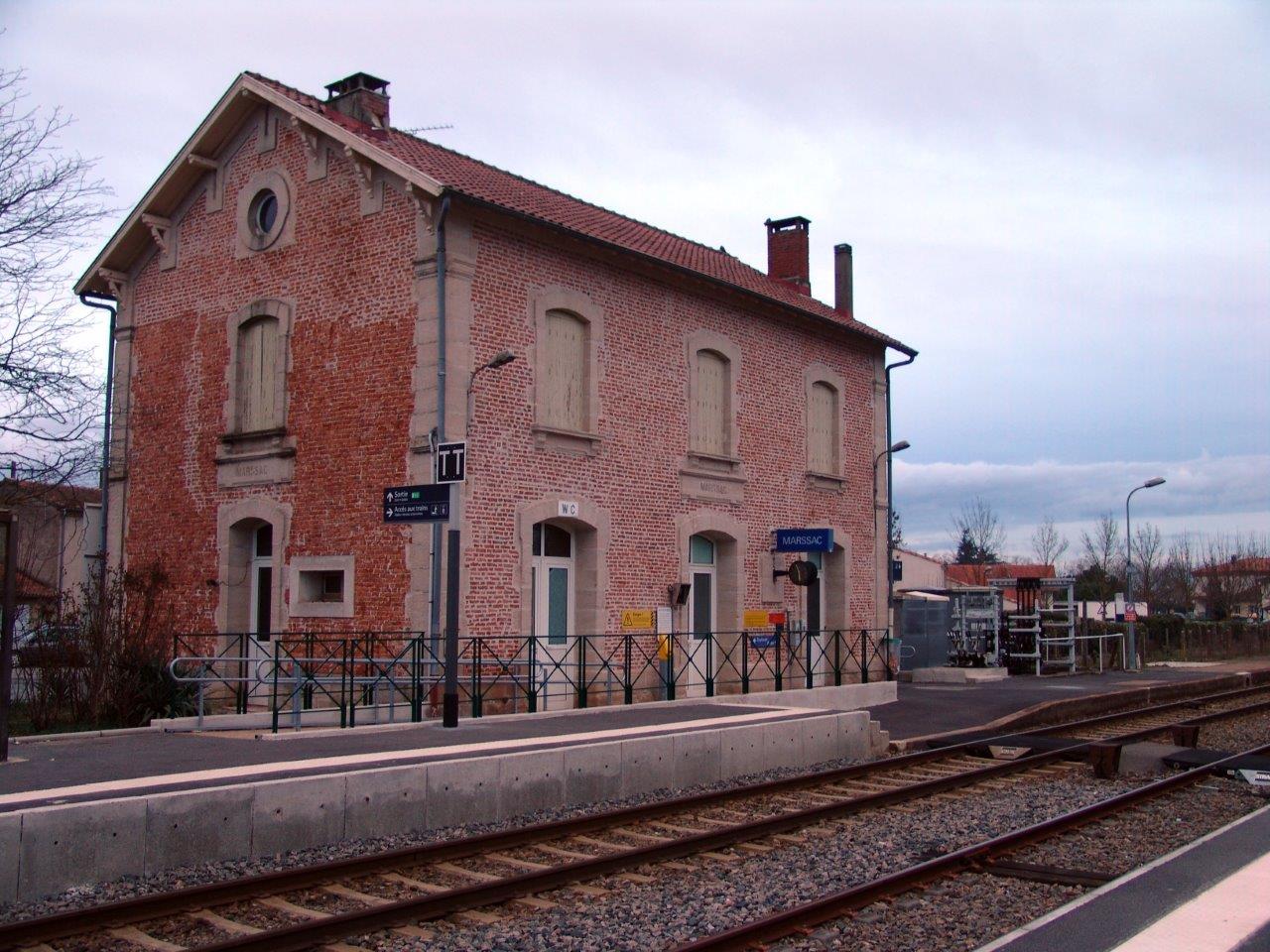 gare-de-marssac-sur-tarn-train-station
