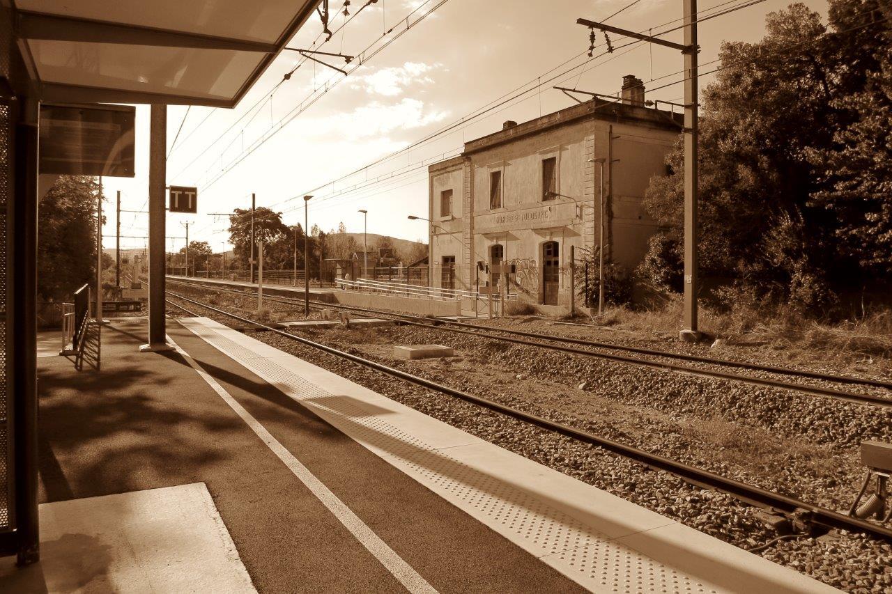 gare-de-martres-tolosane-train-station