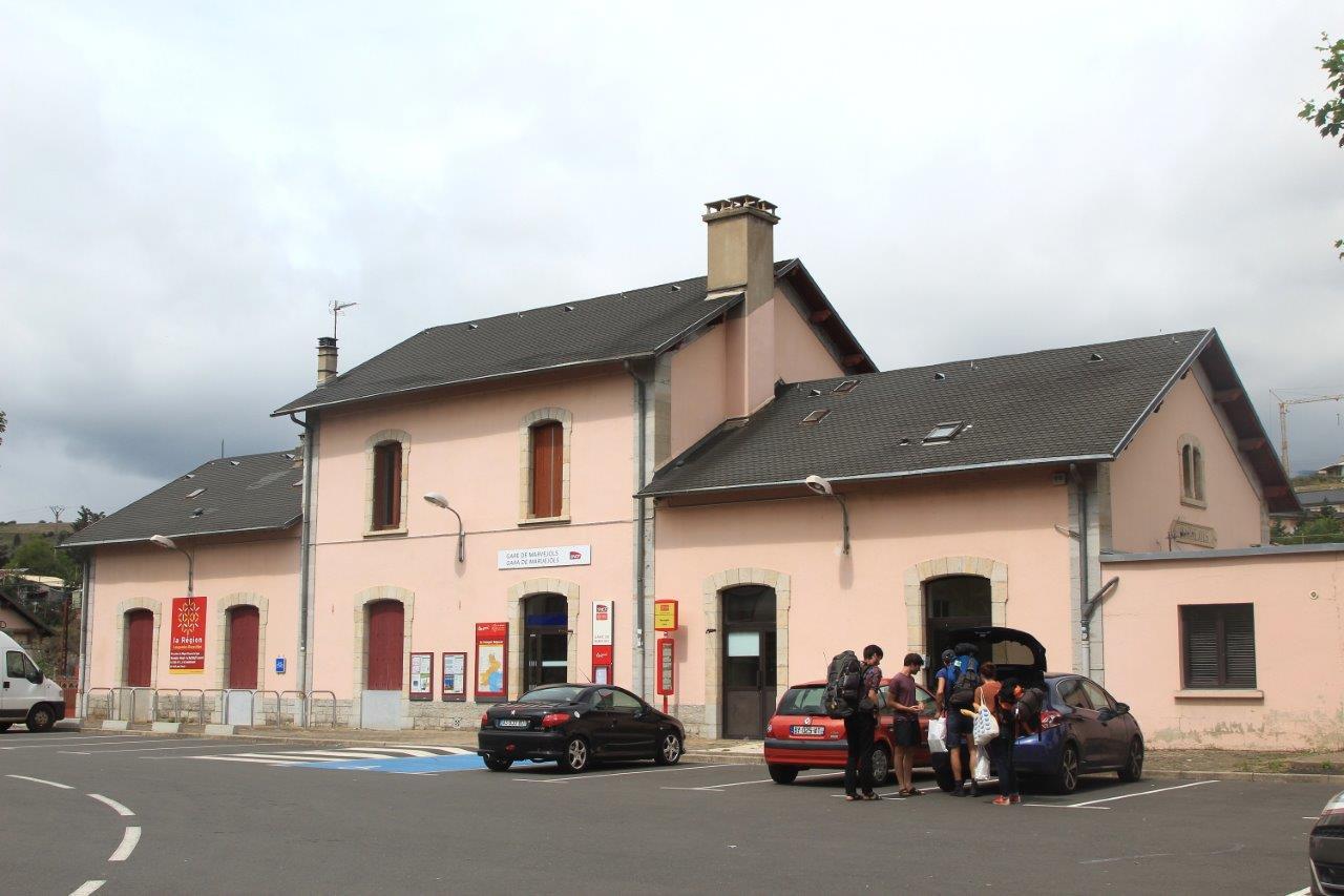 gare-de-marvejols-train-station