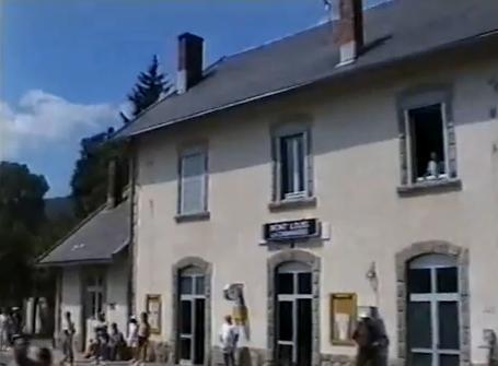 gare-de-mont-louis-la-cabanasse-train-station