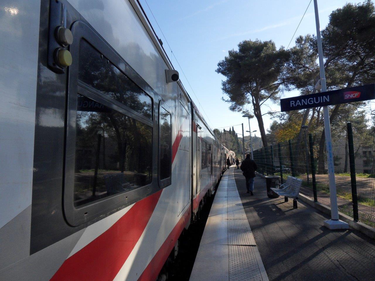 gare-de-ranguin-train-station