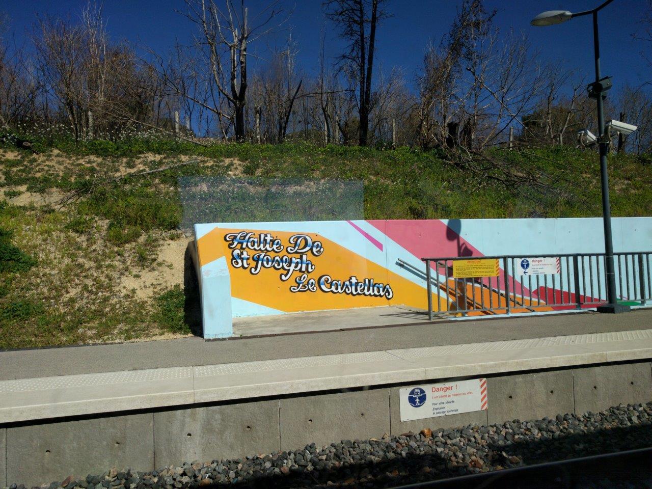 gare-de-saint-joseph-le-castellas-train-station