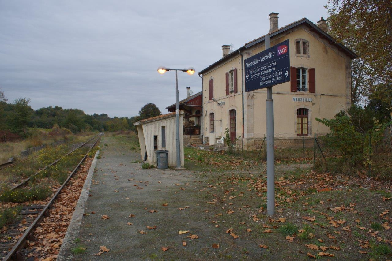 gare-de-verzeille-train-station
