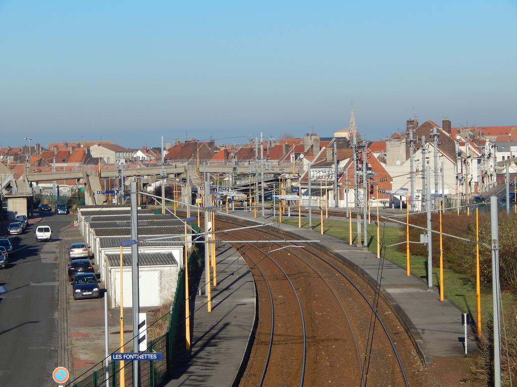 gare-des-fontinettes-train-station