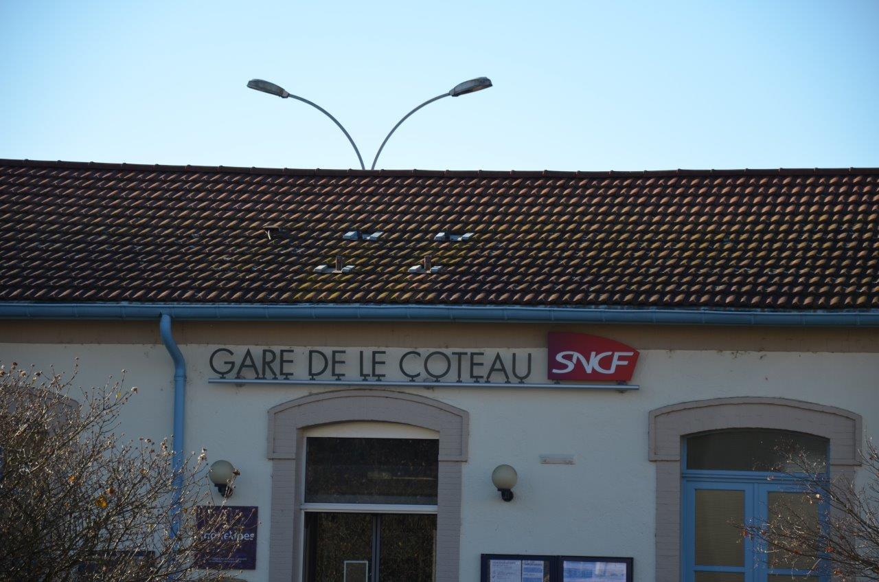 gare-du-coteau-train-station
