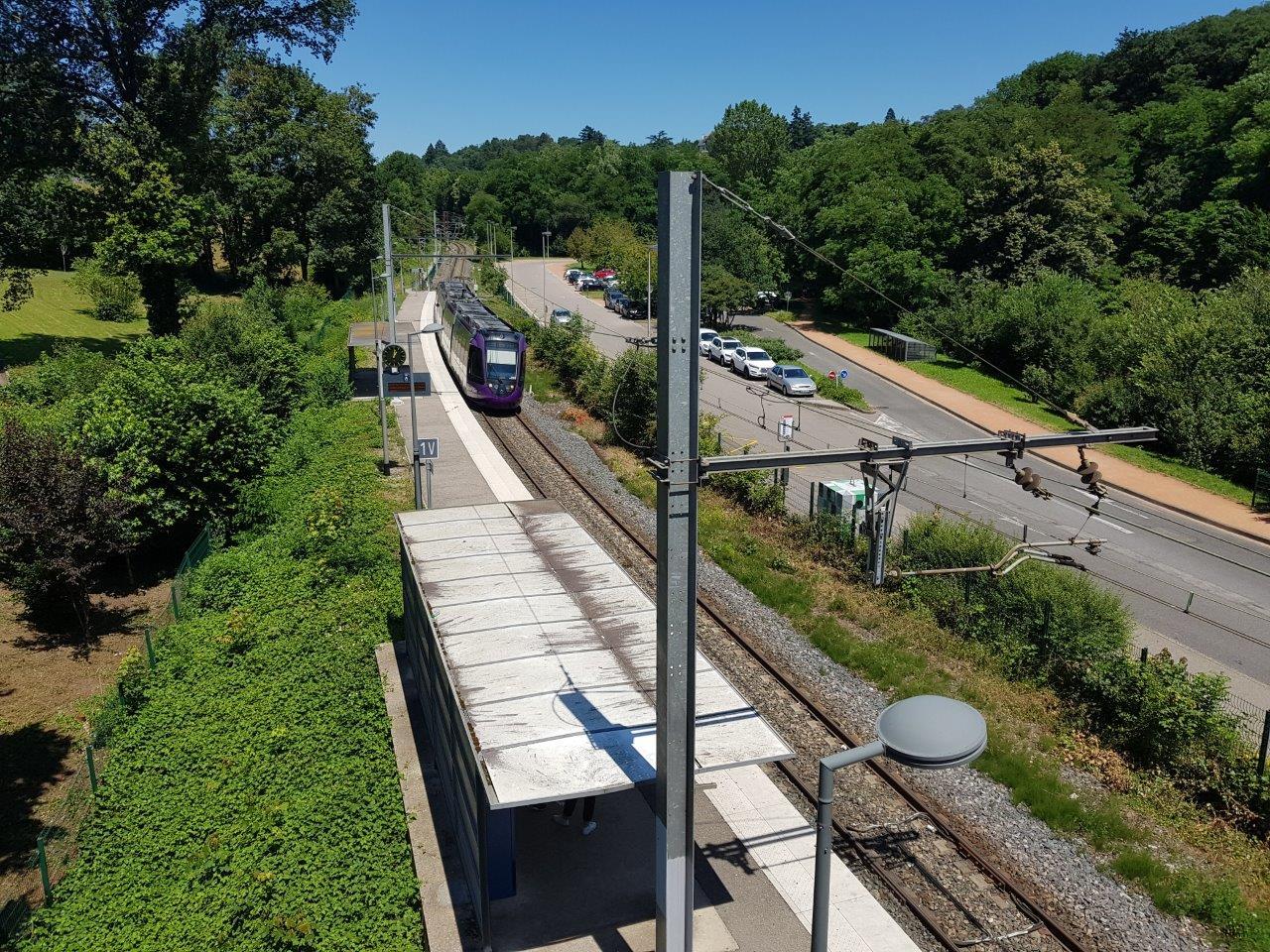 gare-du-meridien-train-station