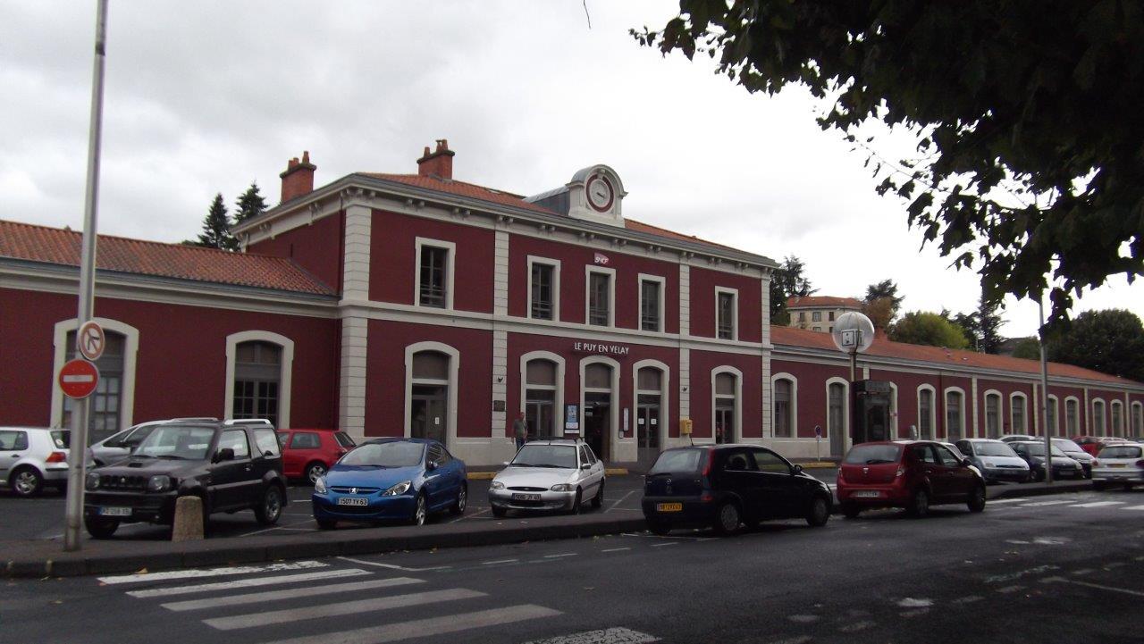 gare-du-puy-en-velay-train-station