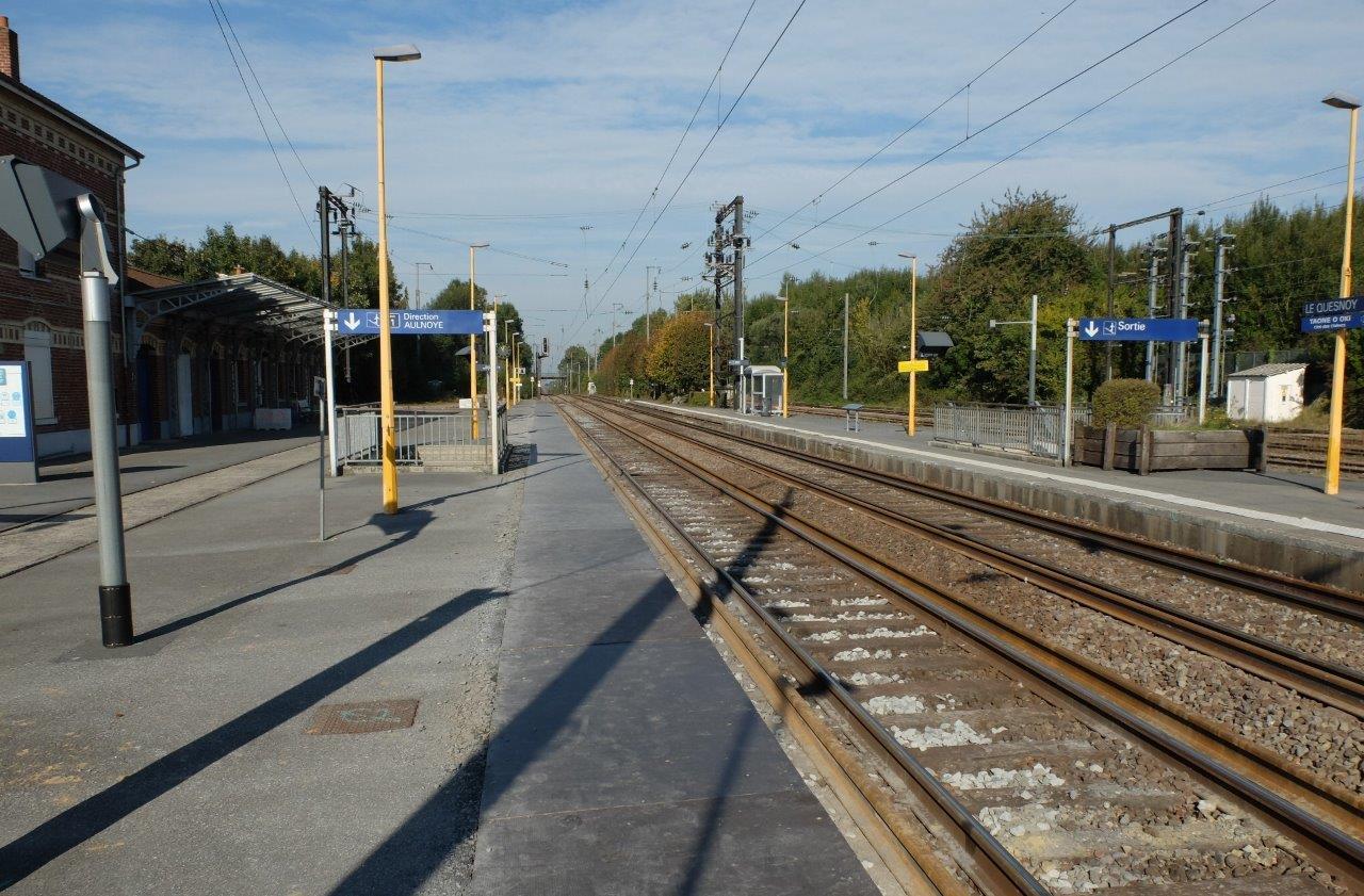gare-du-quesnoy-nord-train-station
