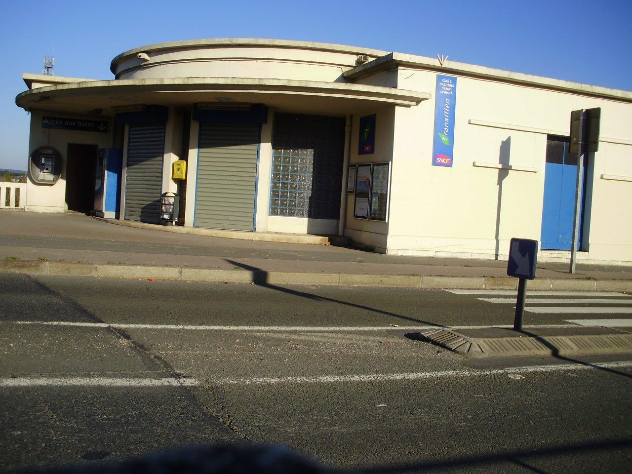 gare-d-acheres-grand-cormier-train-station
