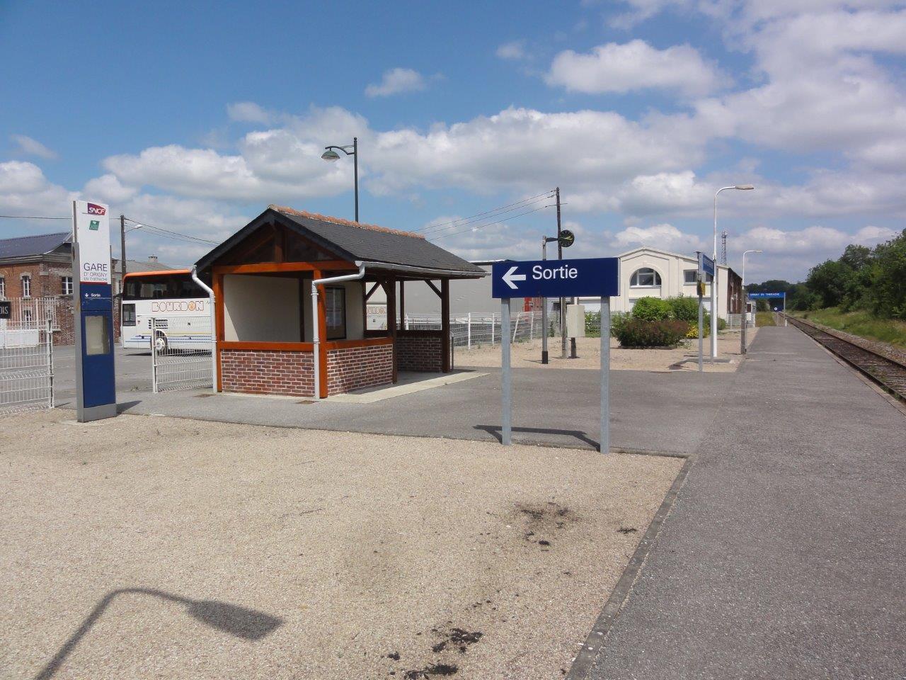 gare-d-origny-en-thierache-train-station