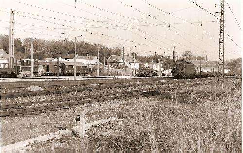 gare-d-orthez-train-station