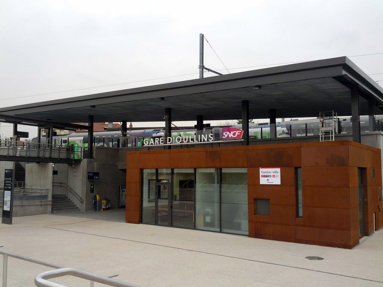 gare-d-oullins-train-station