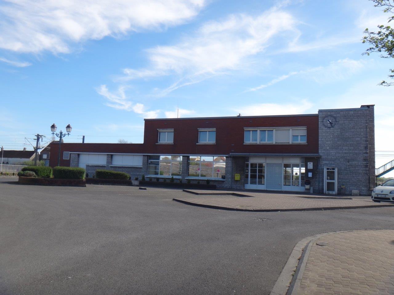 gare-de-marquise-rinxent-train-station