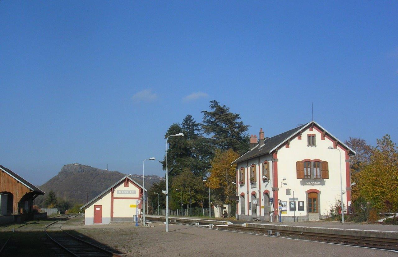 gare-de-massiac-train-station