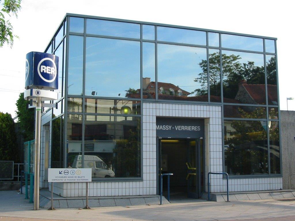 gare-de-massy-verrieres-train-station
