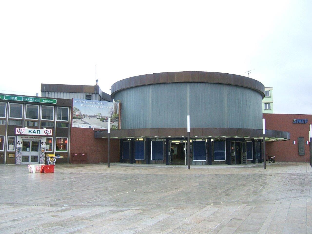 gare-de-maubeuge-train-station