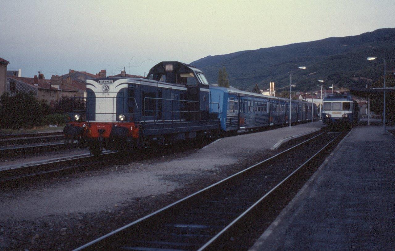 gare-de-mazamet-train-station