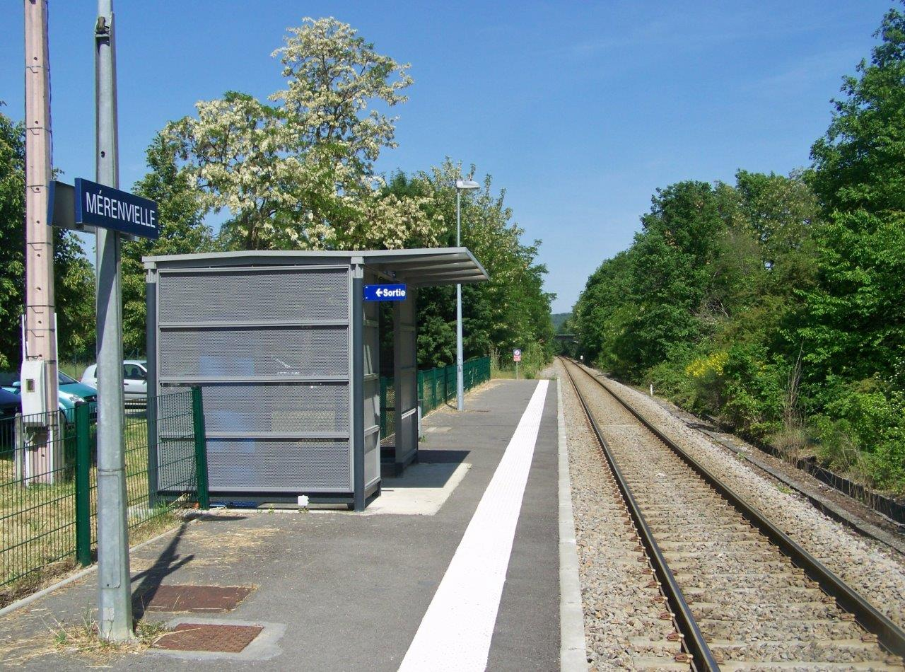 gare-de-merenvielle-train-station