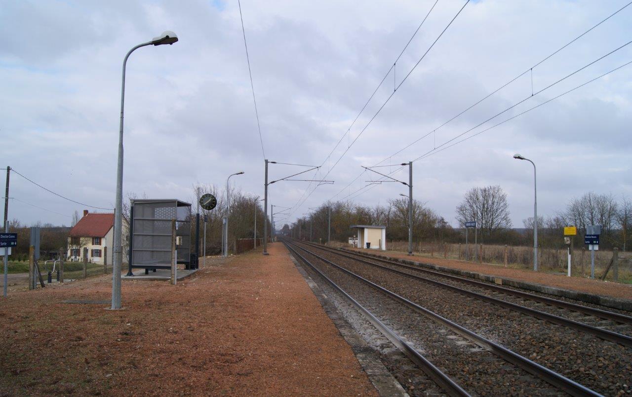 gare-de-mesves-bulcy-train-station