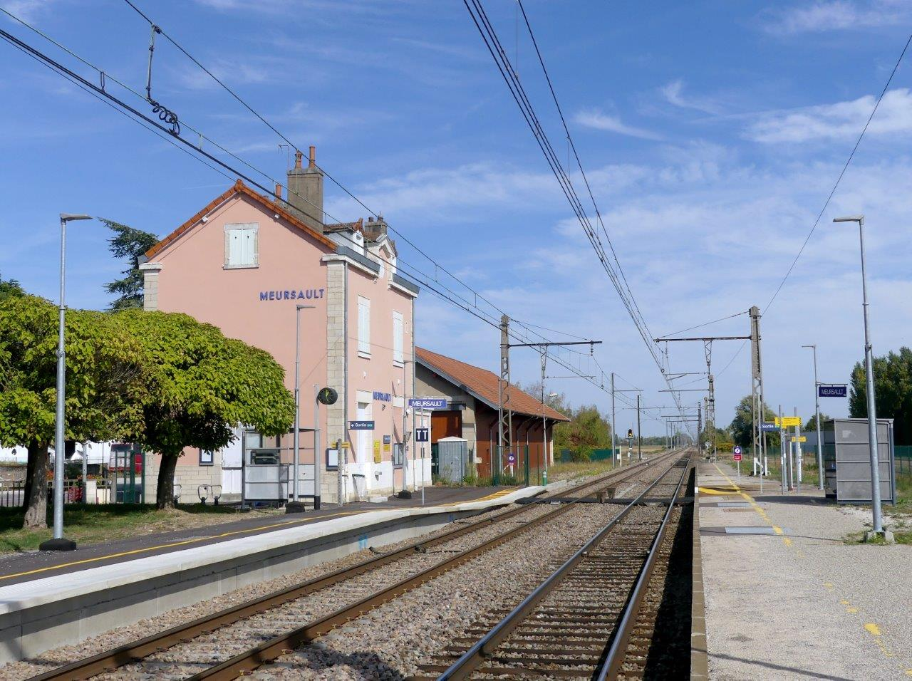 gare-de-meursault-train-station