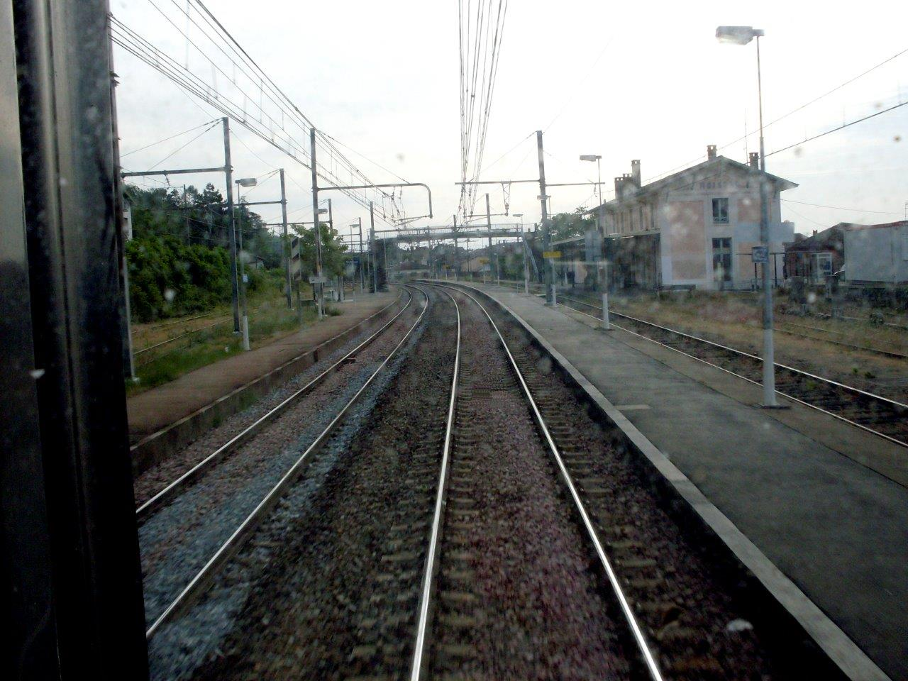 gare-de-moissac-train-station