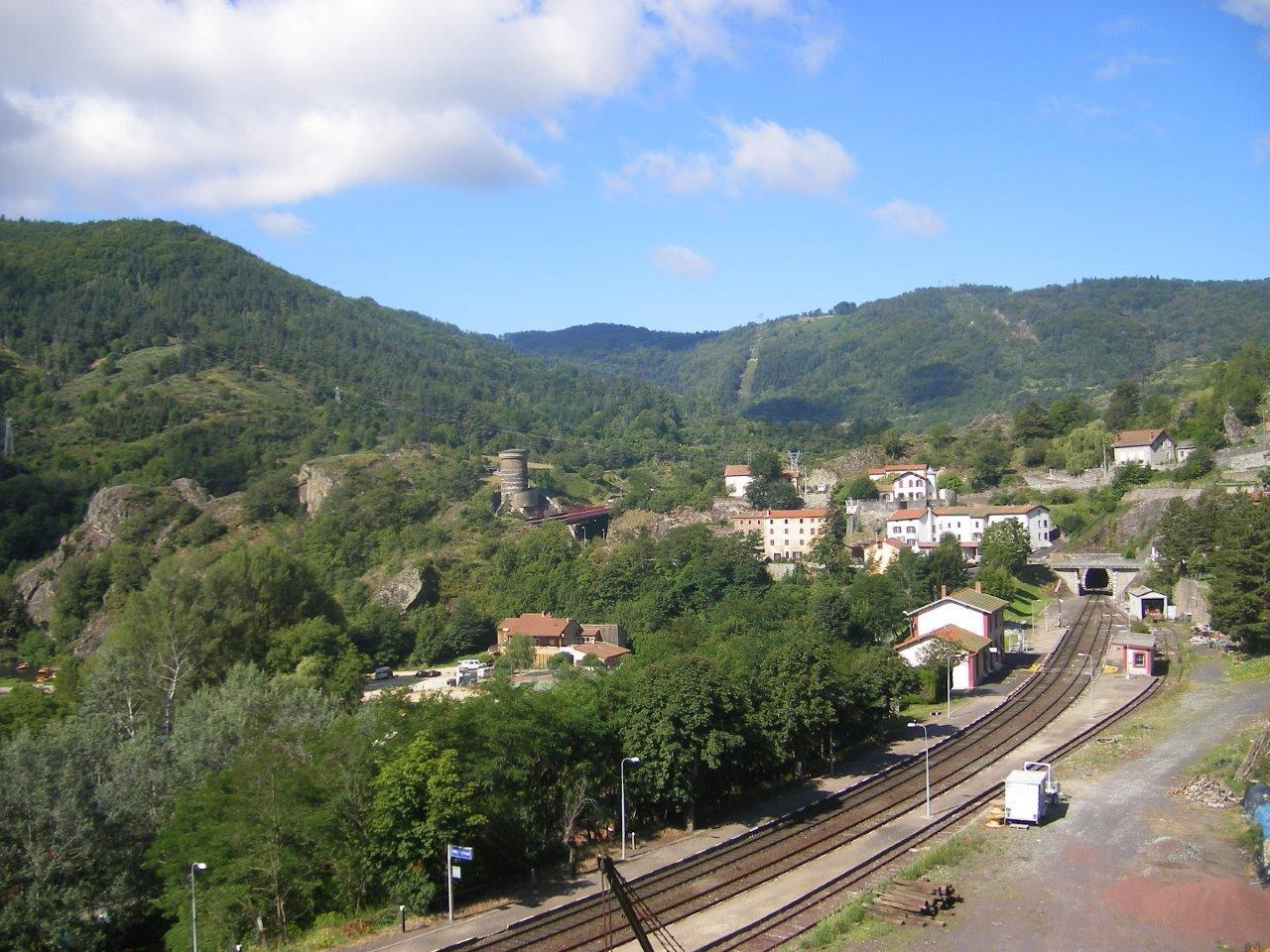 gare-de-monistrol-d-allier-train-station