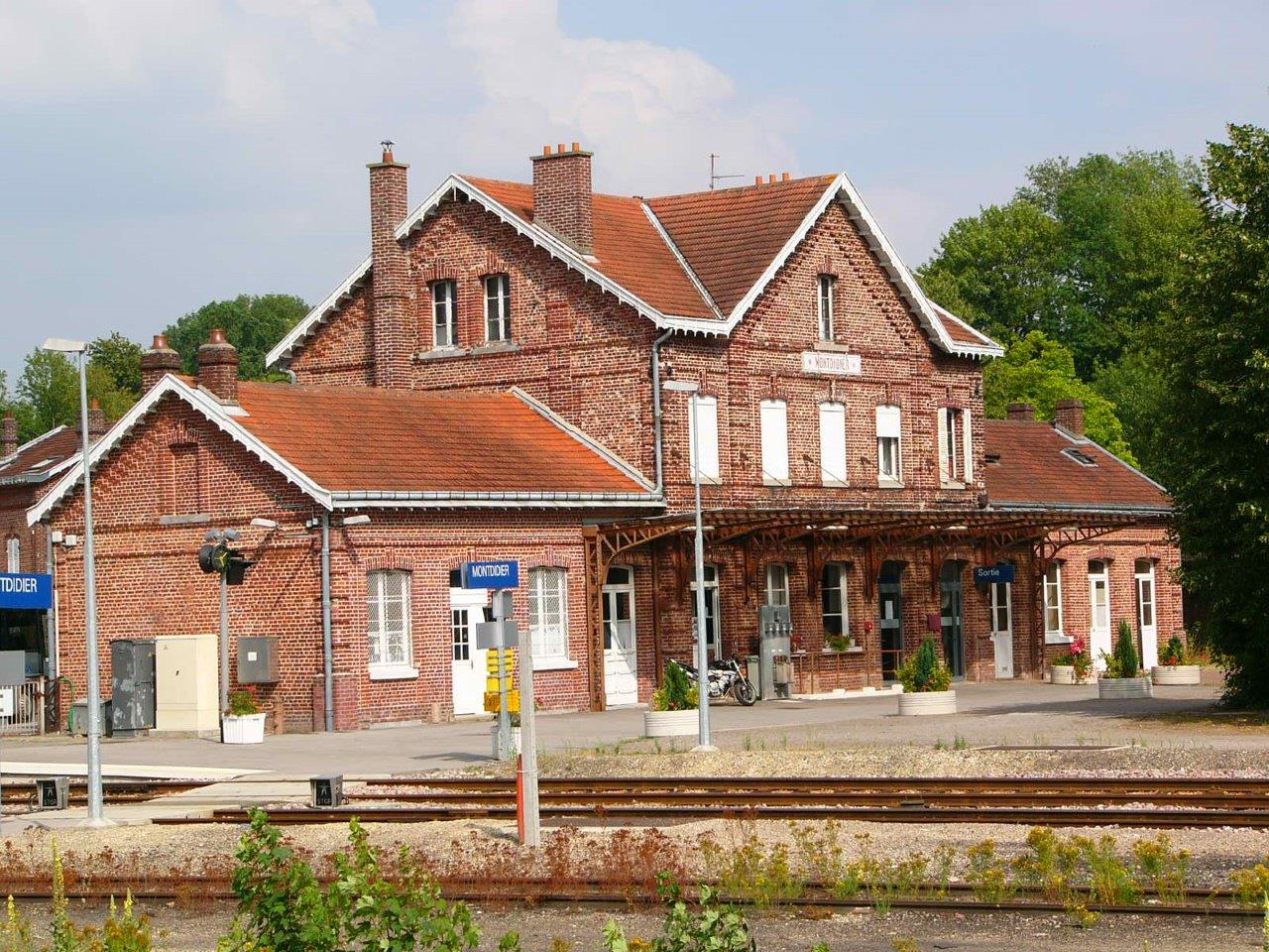 gare-de-montdidier-train-station