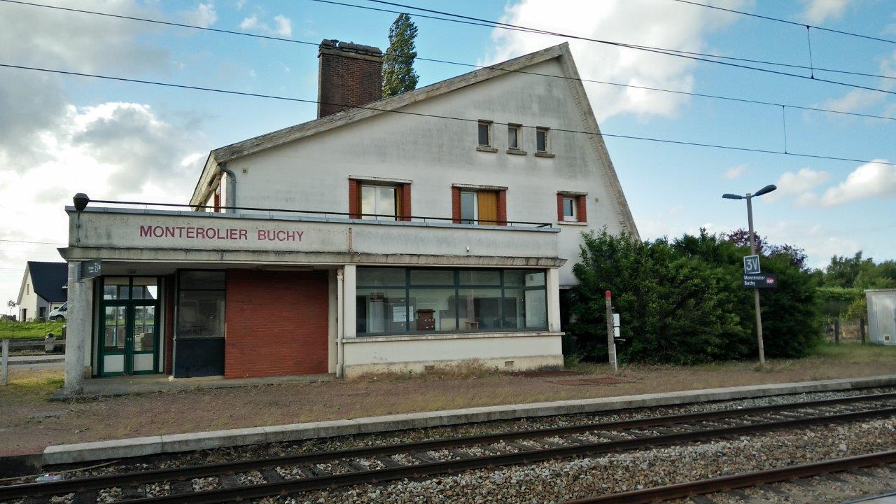 gare-de-monterolier-buchy-train-station