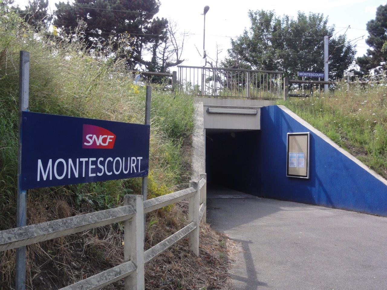 gare-de-montescourt-train-station