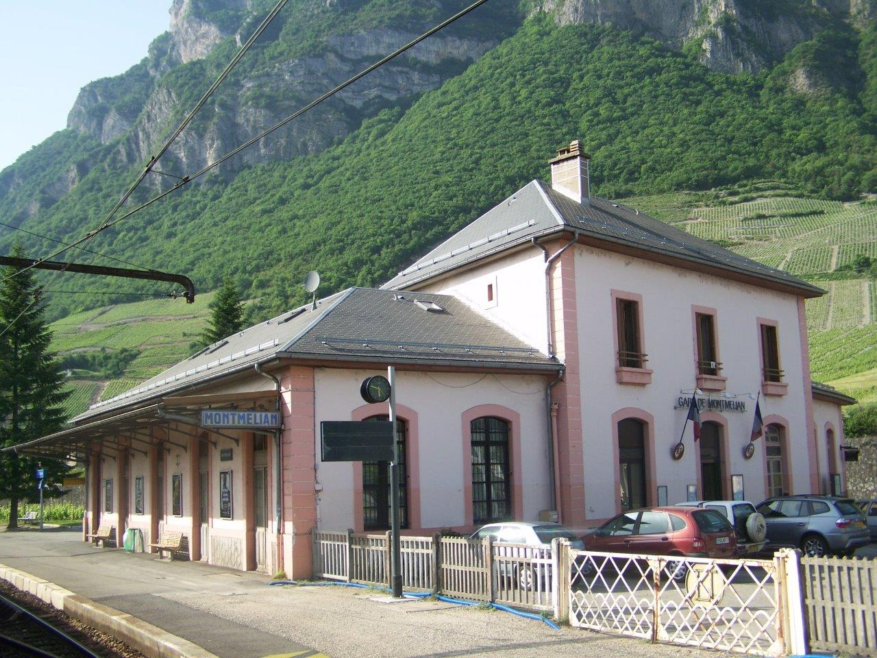 gare-de-montmelian-train-station