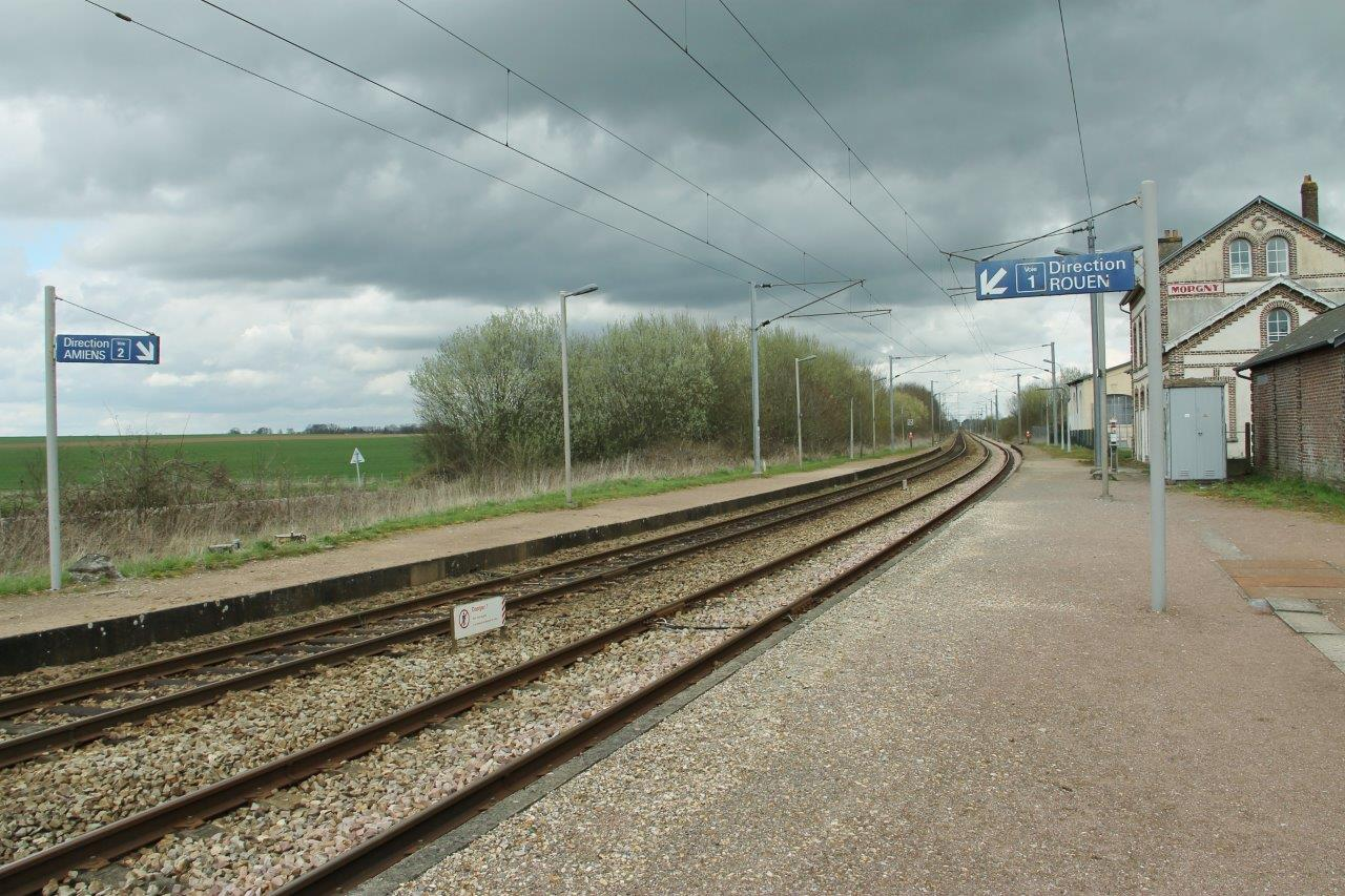 gare-de-morgny-train-station