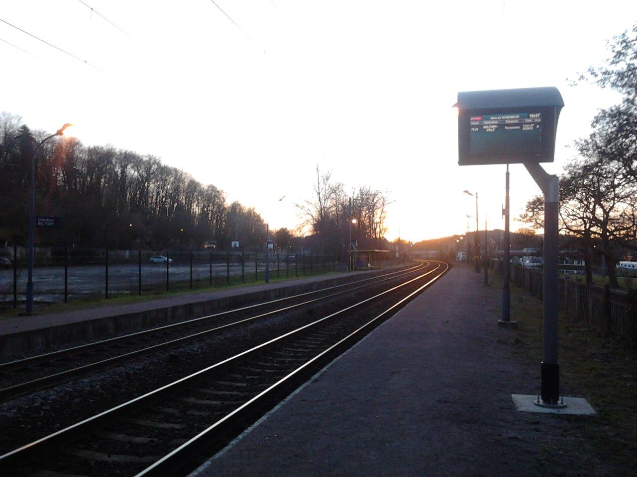 gare-de-mulhouse-hasenrain-train-station