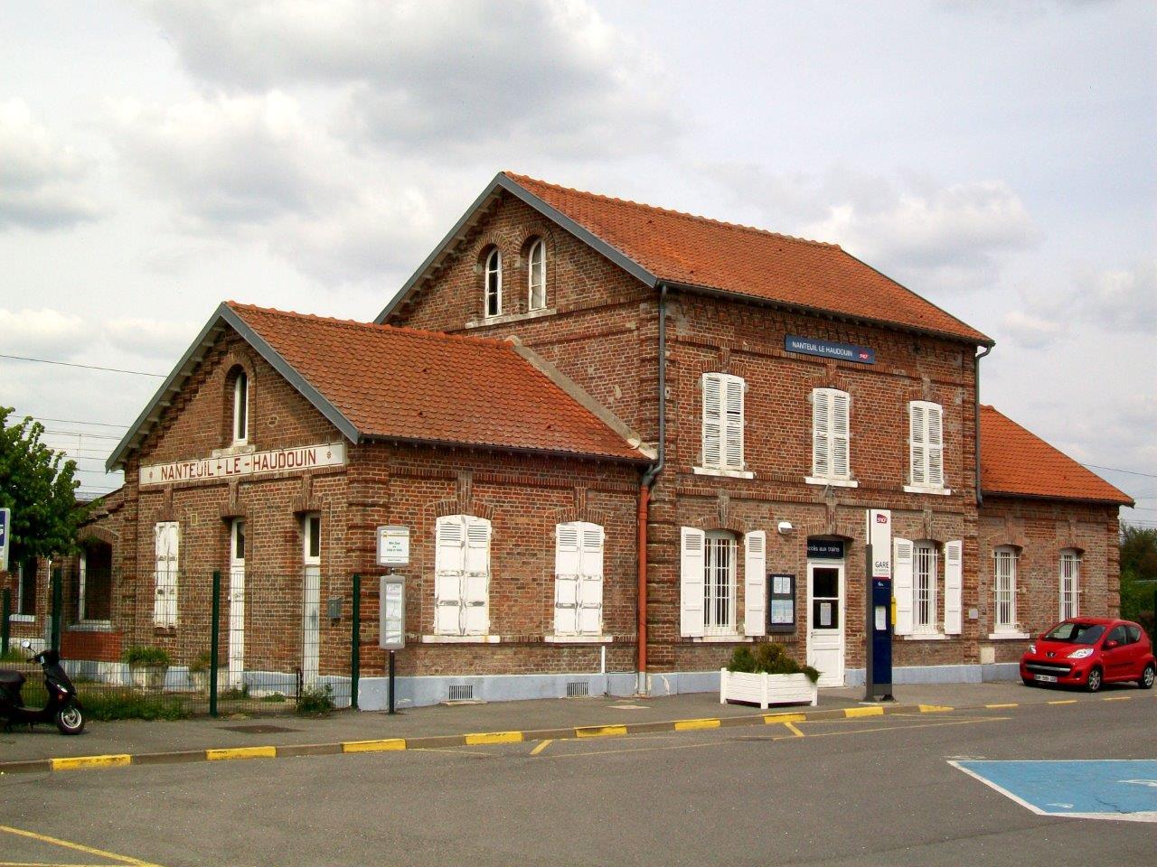 gare-de-nanteuil-le-haudouin-train-station