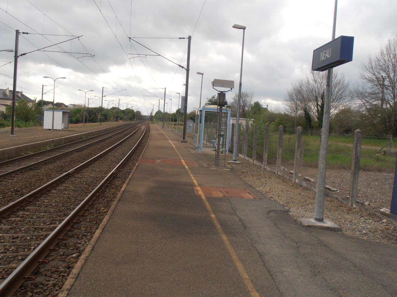 gare-de-neau-train-station