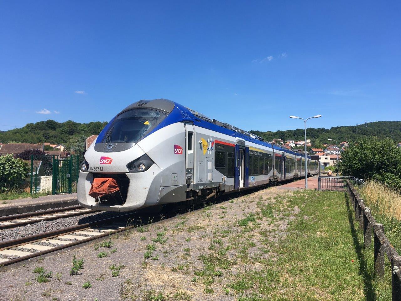 gare-de-neuves-maisons-train-station