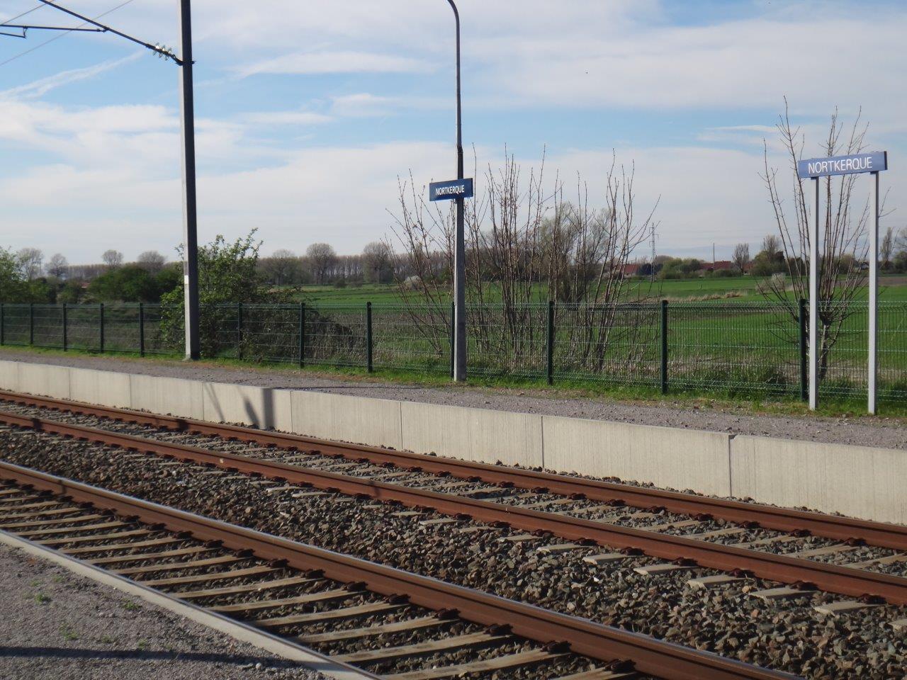 gare-de-nortkerque-train-station