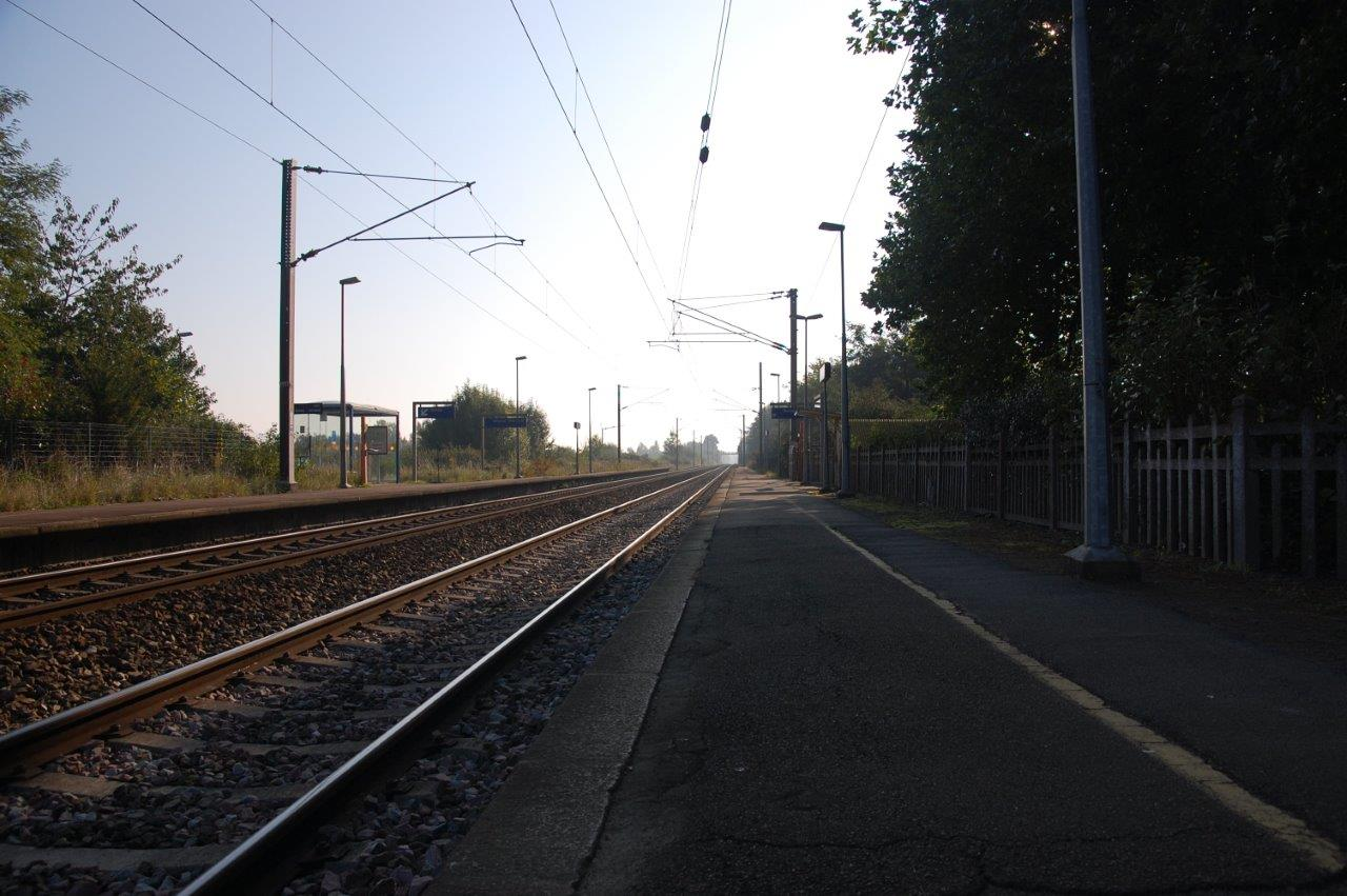 gare-de-noyal-acigne-train-station