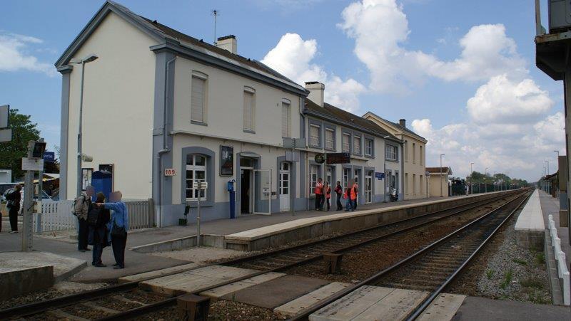 gare-de-noyelles-train-station