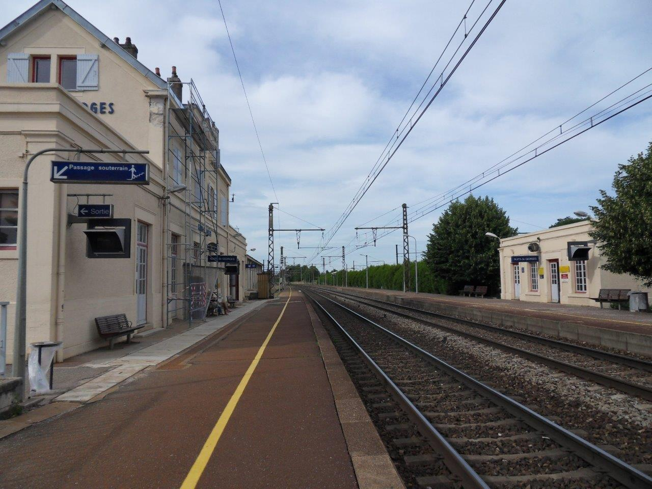 gare-de-nuits-saint-georges-train-station