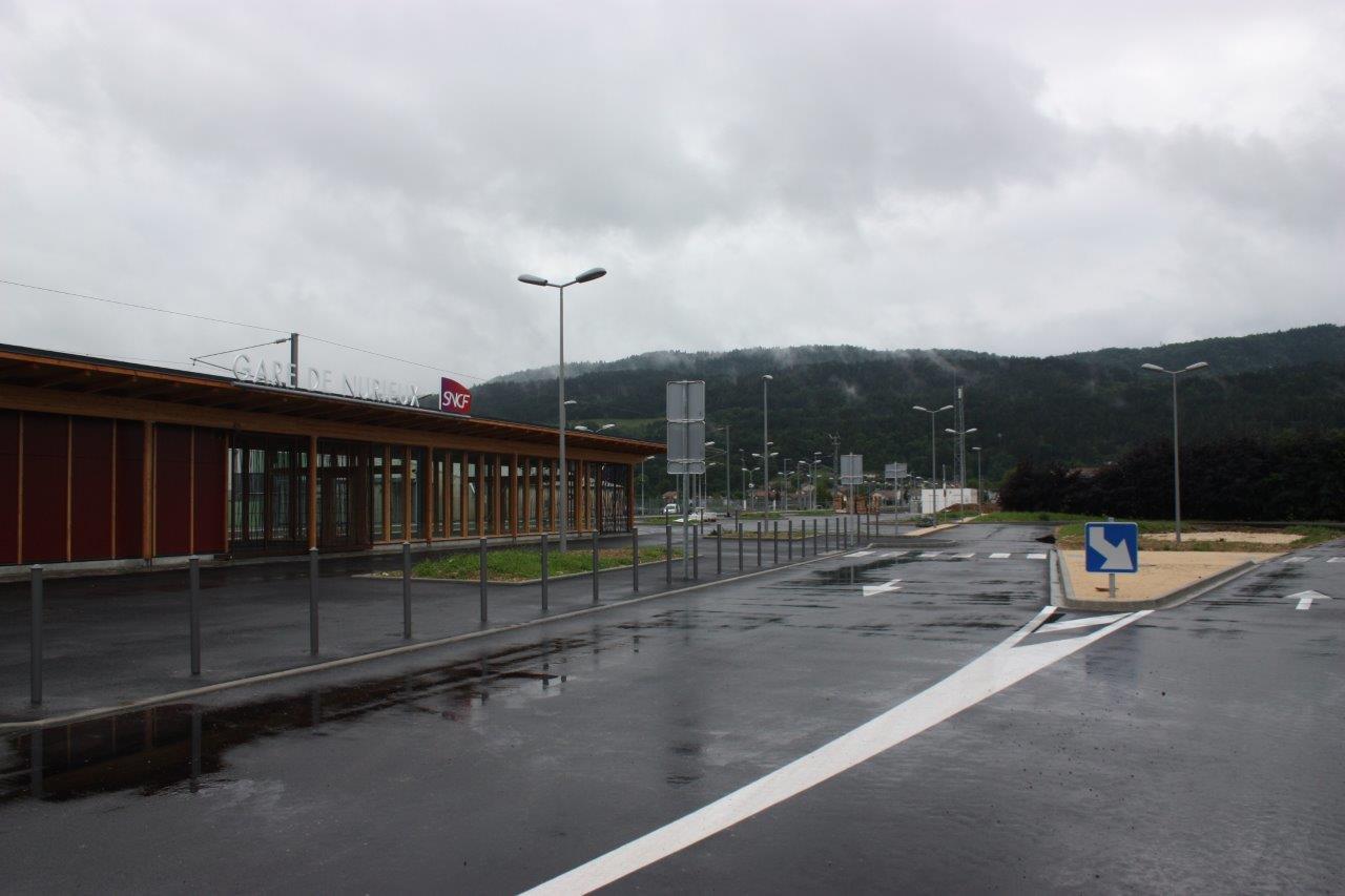 gare-de-nurieux-train-station