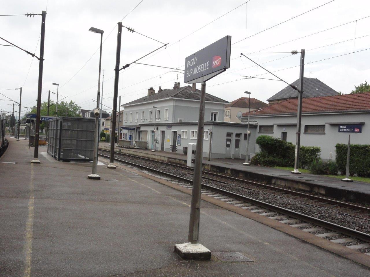 gare-de-pagny-sur-moselle-train-station