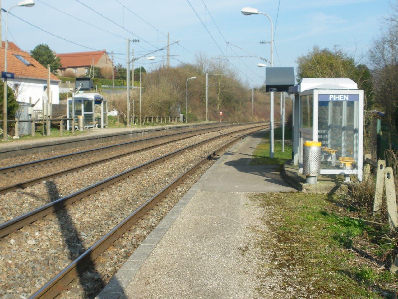 gare-de-pihen-train-station