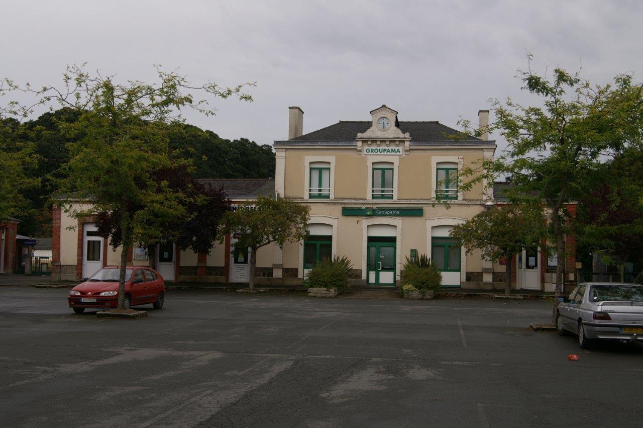 gare-de-plancoët-train-station