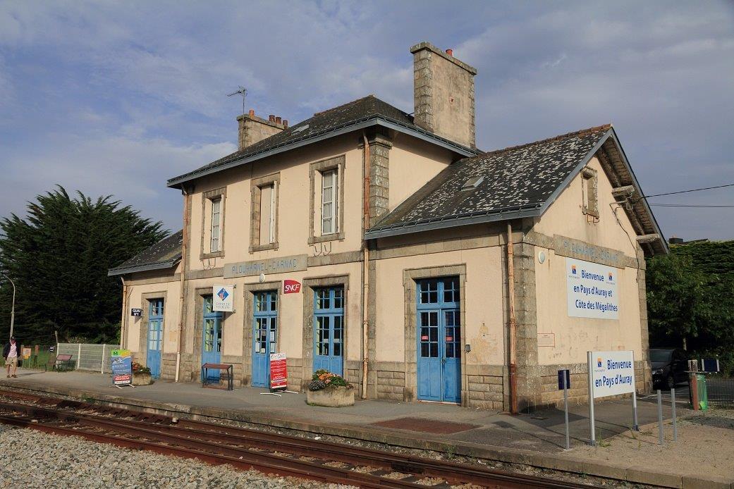 gare-de-plouharnel-carnac-train-station