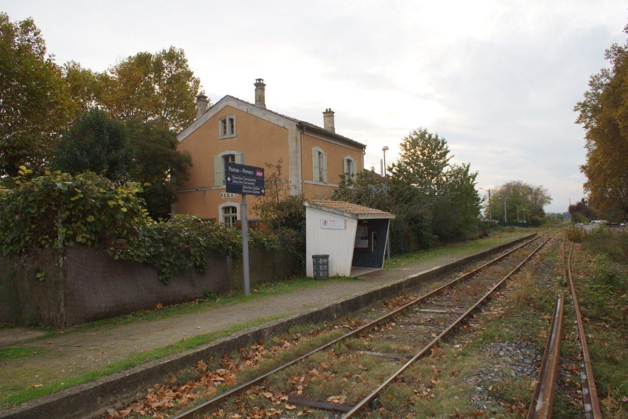 gare-de-pomas-train-station